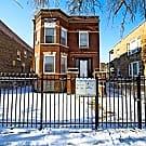 7608 S Sangamon - Chicago, IL 60620