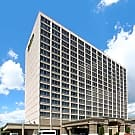 Great River Lofts - Hartford, CT 06106