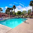 Parkside Villas - Las Vegas, Nevada 89123
