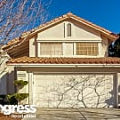 1682 Heather Ridge Rd - North Las Vegas, NV 89031