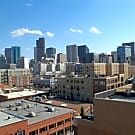 Incredible 1 Bed/1 Bath Corner Unit Stadium Lof... - Denver, CO 80205