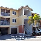 Luxury Condo For Rent W/ Garage - Fort Myers, FL 33966