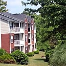 Hannover Village - Stockbridge, Georgia 30281