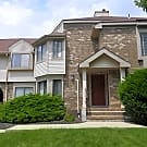 Stirling Manor - Stirling, New Jersey 7980
