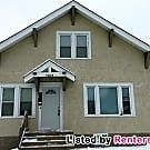 2 Bed 1 Bath Upper Level Duplex Available... - Minneapolis, MN 55412