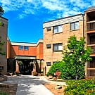 Eagan Place Apartments - Eagan, MN 55123