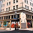 Gravier Place Apartments - New Orleans, LA 70112