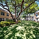 Winding Lane - Largo, FL 33771