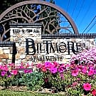 Biltmore-Beaumont Apartments - Spokane, WA 99223