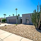 Beautiful Remodeled in Old Town Scottsdale with... - Scottsdale, AZ 85250