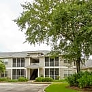Wyngrove Apartments - Hinesville, GA 31313