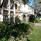Casa Monterey Las Brisas Apartments - Bellflower, California 90706