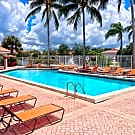Country Club Lakes - Coconut Creek, FL 33073