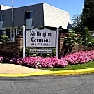 Shillington Commons Apartments - Shillington, PA 19607