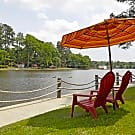Sandpiper Apartment Homes - Warner Robins, GA 31088