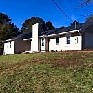 Beautiful Updated Home with fenced yard - Conyers, GA 30013