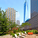 Live right in Battery Park City, gorgeous location - New York, NY 10280