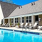 Dunwoody Glen - Atlanta, GA 30360