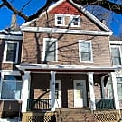 10 S 16th Ave E - Duluth, MN 55803