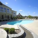 Glenbridge Manors Luxury Apartments - Cincinnati, Ohio 45249