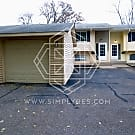 Great 3 bd/1.5 ba Townhouse in Savage! - Savage, MN 55378