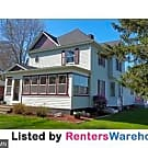 Stunning completely remodeled 100 year old home! - New Richmond, WI 54017