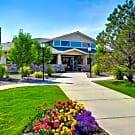 Deer Crest - Broomfield, CO 80020