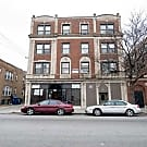 808 W. 76th Street - Chicago, Illinois 60620