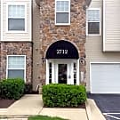 2 Bed/1 Bath, Windsor Mill, MD, 952 Sq Ft - Windsor Mill, MD 21244