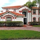 Beautiful home with great golf course views. - Orlando, FL 32835