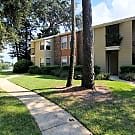 PierPoint Apartments - Port Orange, Florida 32129