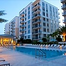 Midtown 24 - Plantation, Florida 33324