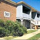 Duncan House Apartments - Tuscaloosa, AL 35401
