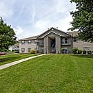 Mountain Brook Apartments - Knoxville, TN 37919