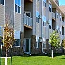 Fox Run Apartments - New Town, ND 58763