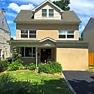 4 Bedroom Single home in Radnor Township - Bryn Mawr, PA 19010