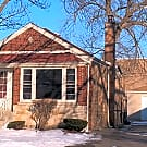 9611 S Maplewood Avenue, Evregreen Park, IL 60805 - Evergreen Park, IL 60805