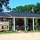Magnolia Arms Apartments - Florence, Alabama 35630