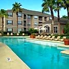 The Palms At Clear Lake - Houston, TX 77058