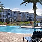 Andros Isles Luxury Apartments - Daytona Beach, FL 32119