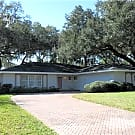 3181 San Pedro St, Clearwater, FL, 33759 - Clearwater, FL 33759