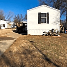 3 bedroom, 1 bath home available - Denton, TX 76210