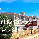 Fantastic Double Wide off 70 - Las Cruces, NM 88012