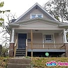 Nice 2 Bedroom Home - Kansas City, MO 64127