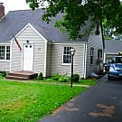 3 Bedroom 2 Bath Single Family Home With Beautiful - Rocky Hill, CT 06067