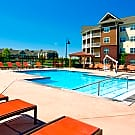 Skye at Arbor Lakes Apartments - Maple Grove, MN 55369