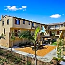 Parkview Apartments - Buena Park, CA 90620