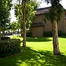 Riverwalk Landing Apartments - Riverside, CA 92505