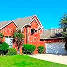 Lovely 2-Story 4/2.5/2 Nestled on a Cul-De-Sac in - Flower Mound, TX 75028
