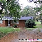2br/1ba Duplex For Rent In Old Hickory - Old Hickory, TN 37138